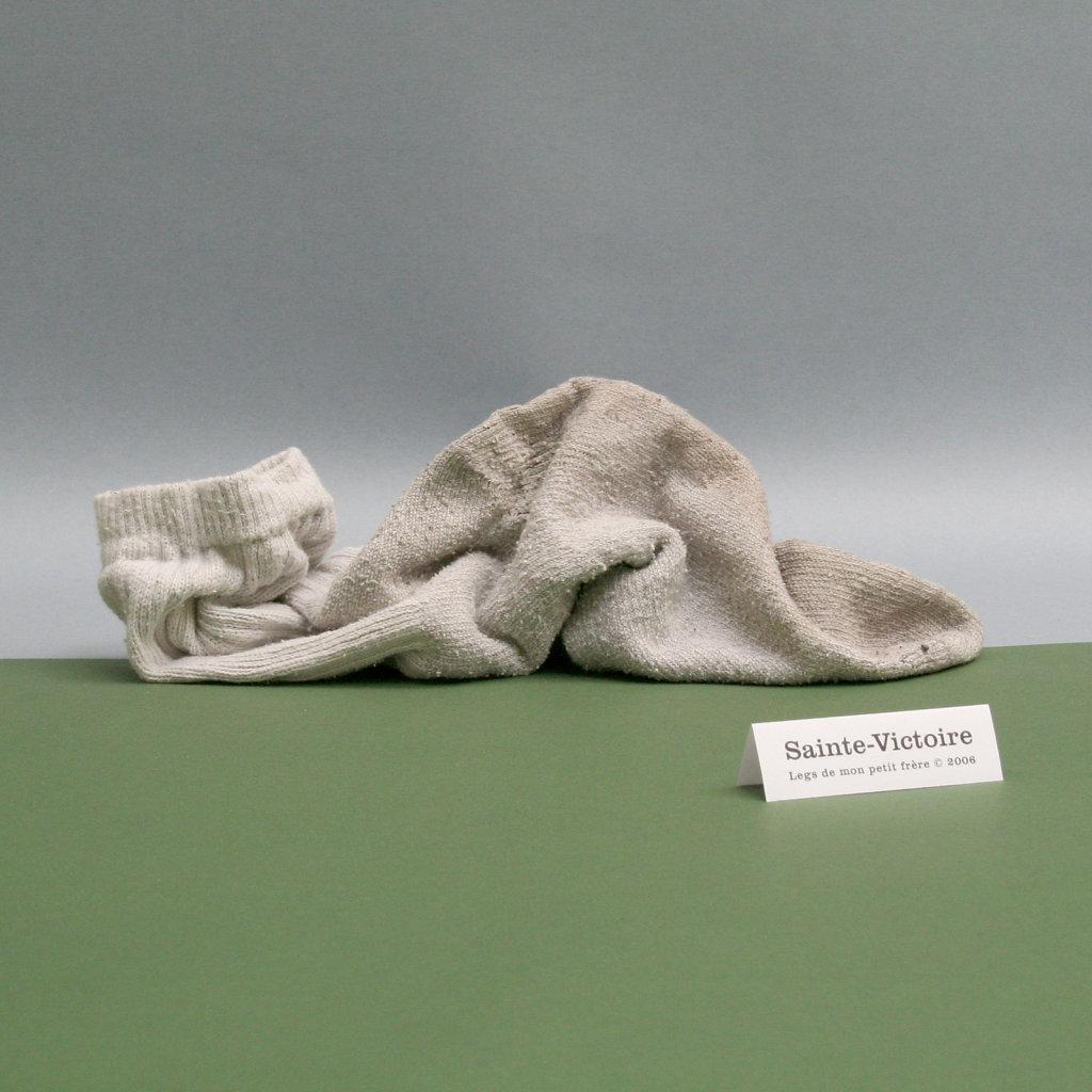 2006.03 — Cézanne