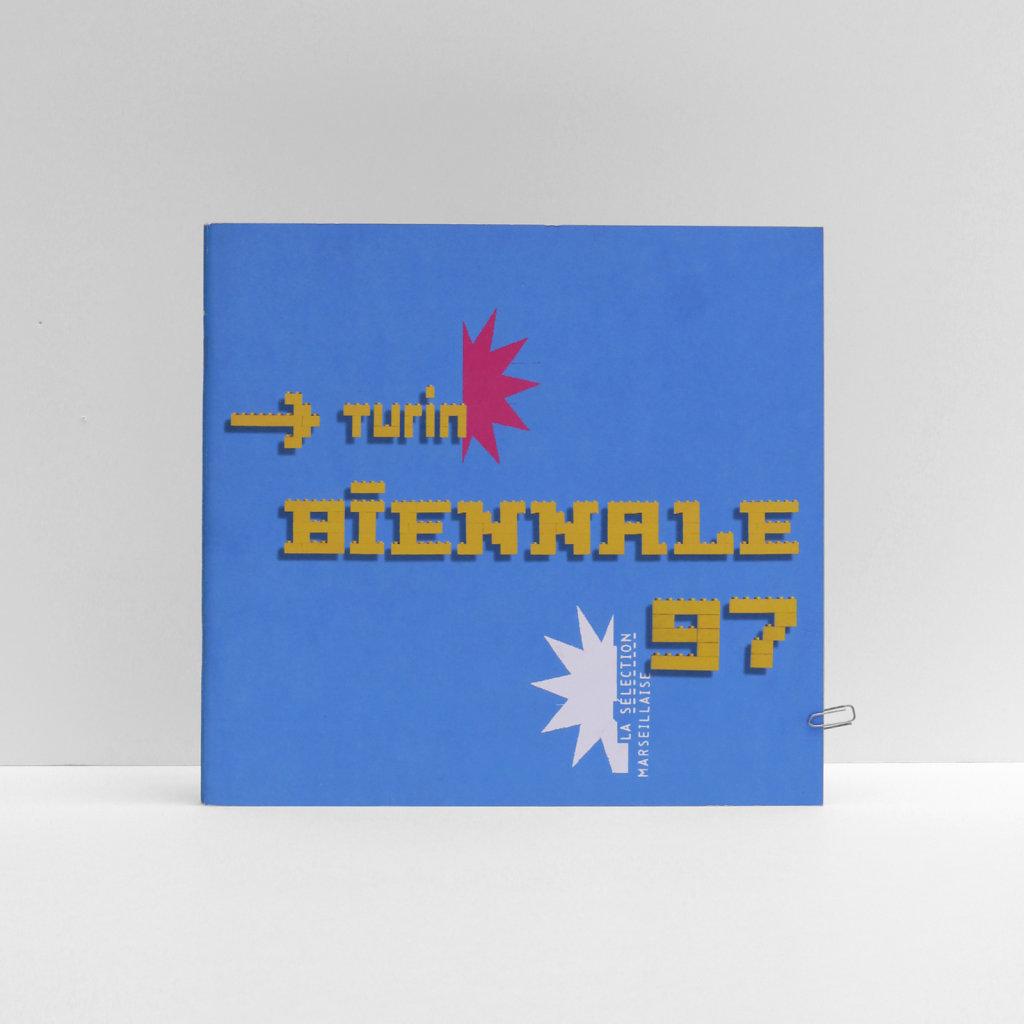 1997.06 — La Biennale