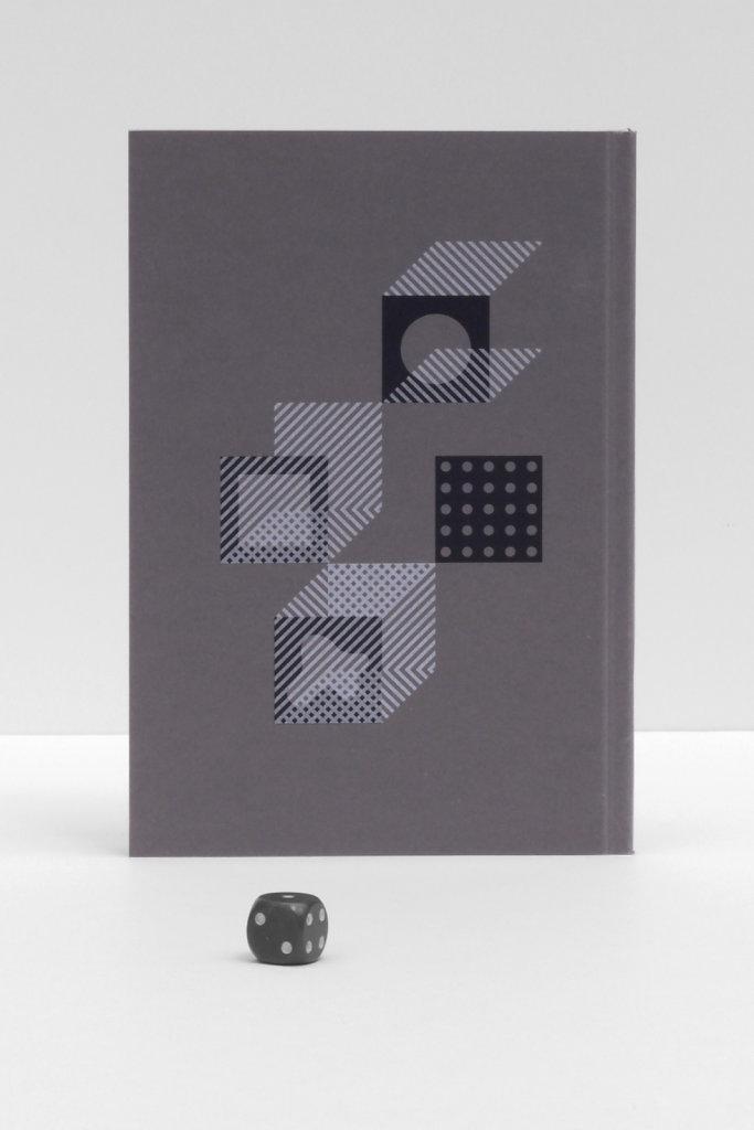 2013.09 — Vasarely
